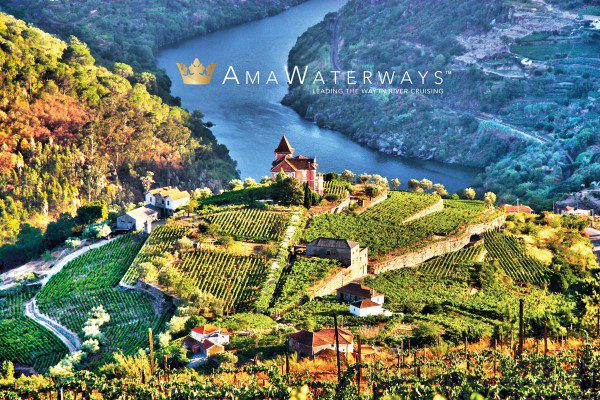 Douro-Valley-Edit